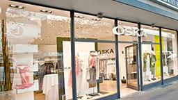 OSKA Aachen