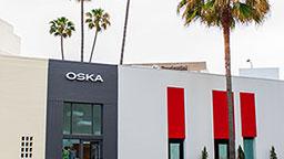 OSKA Beverly Hills