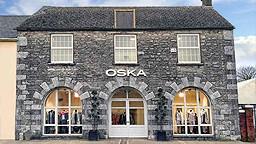 OSKA Castlemartyr