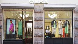 OSKA Copenhagen