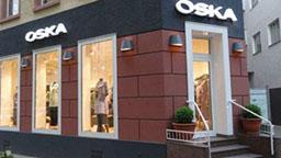 OSKA Frankfurt