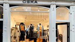 OSKA Haarlem