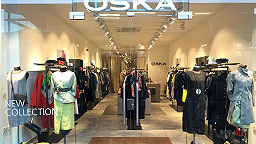 OSKA London, Chelsea
