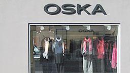 OSKA Lyngby