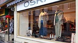 OSKA Münster