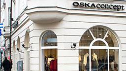 OSKAconcept