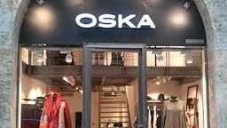 OSKA Lyon