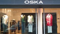 OSKA Wiesbaden
